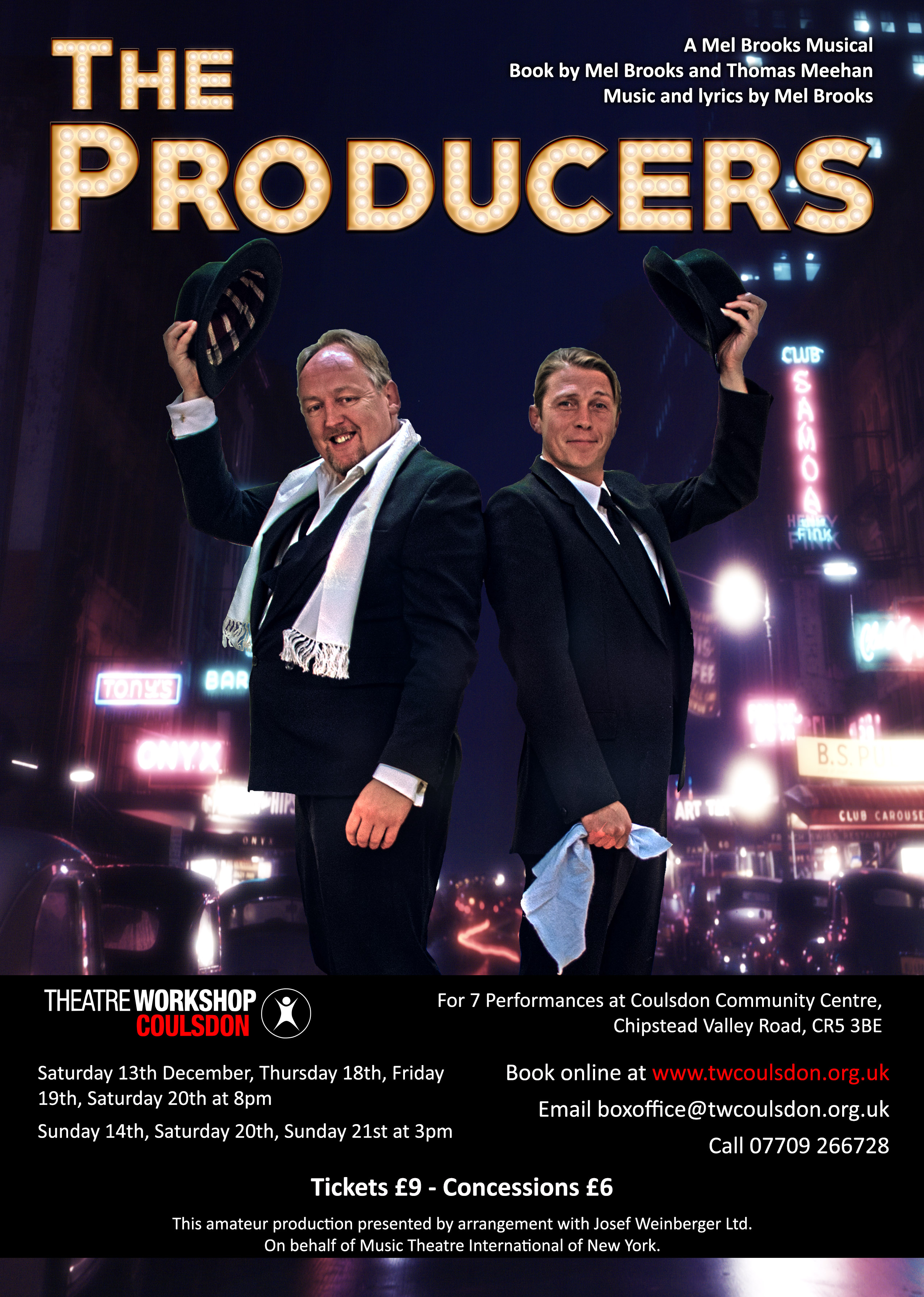 The-producers-poster-front1