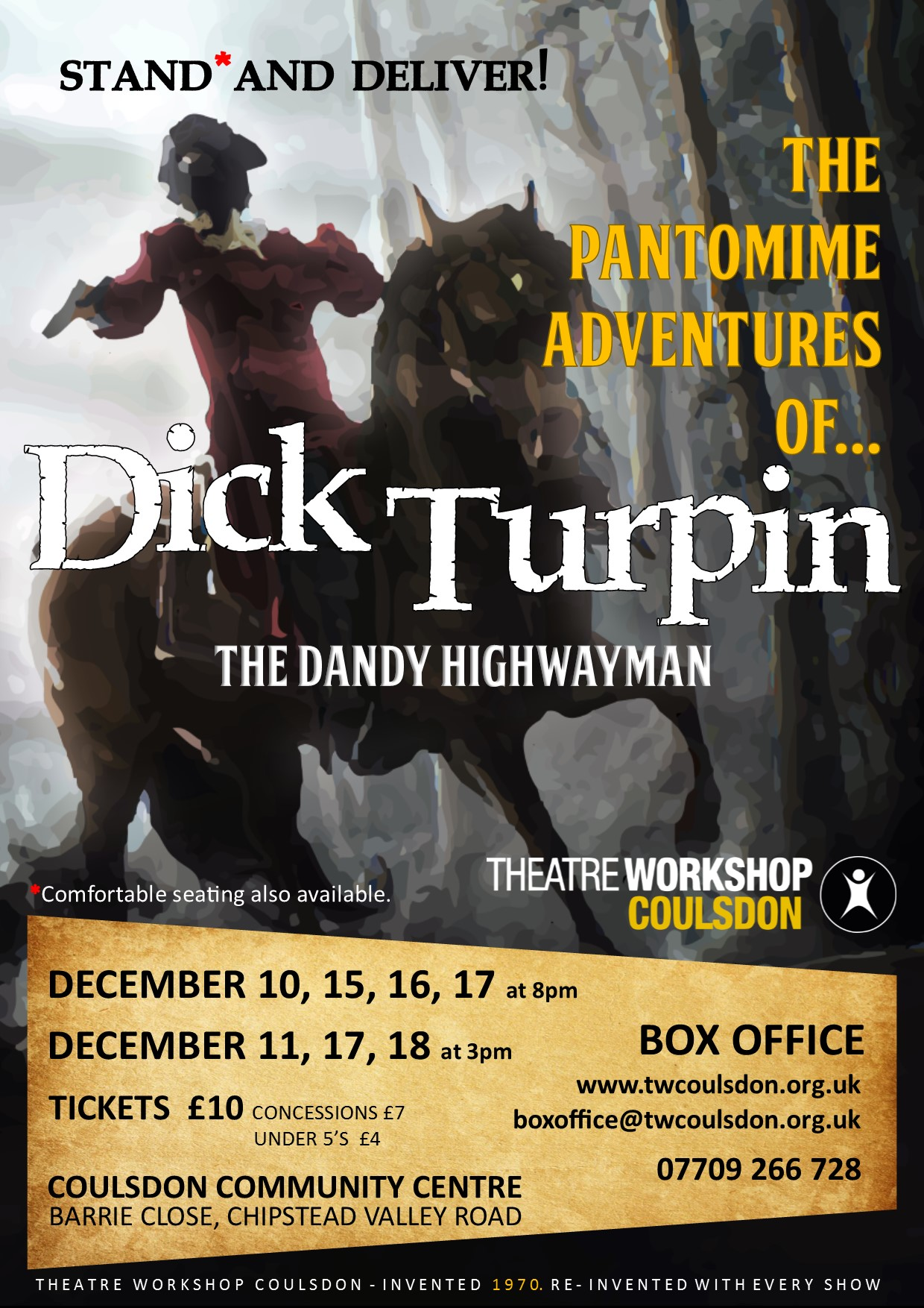 dick-turpin-poster-draft-v1-31
